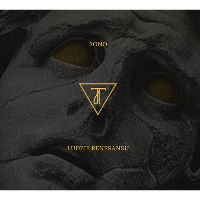 Tymek Sono (wersja podstawowa)