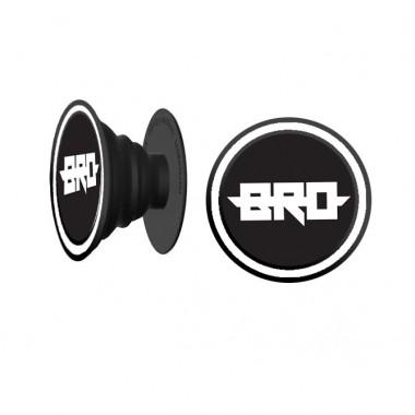 B.R.O
