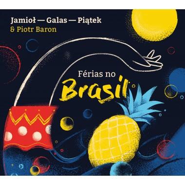 Ferias no Brasil