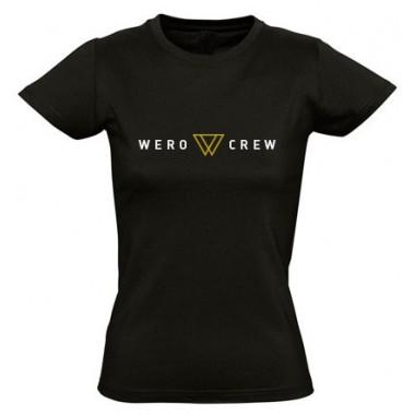 Wero Crew