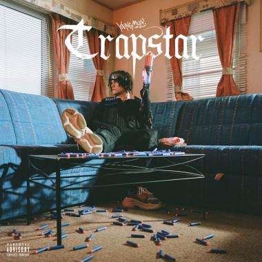 Trapstar (wersja preorder)