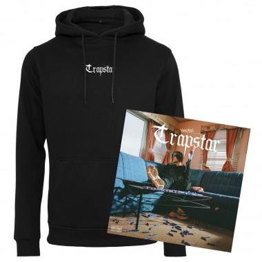Trapstar PAK (Limited Edition)