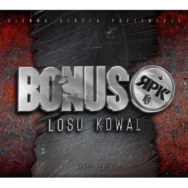Losu kowal