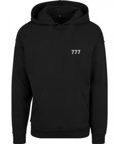 777 TOUR