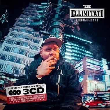 ELLIMITATI  (Edycja specjalna)