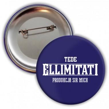 ELLIMITATI Pack 8