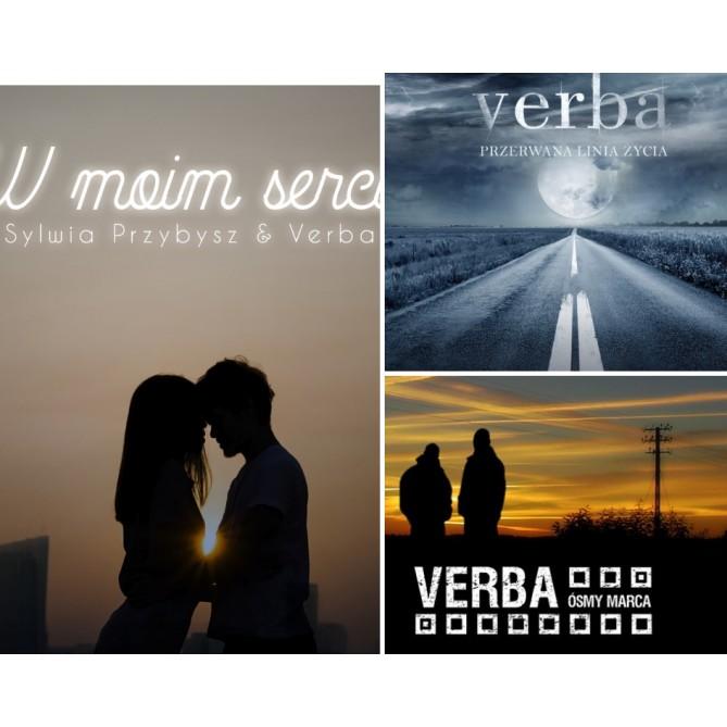 Verba Pack 3