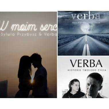Verba Pack 5