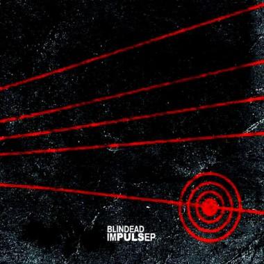 Impulse EP