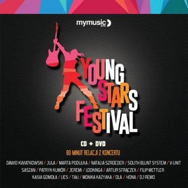 Festival 2016