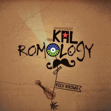 Romology