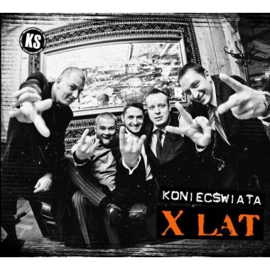 X Lat