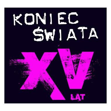 XV Lat