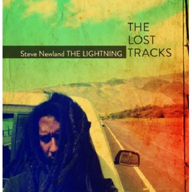 Lightning The Lost Tracks