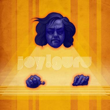 JOY!Guru