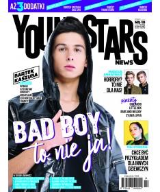 Young Stars News 14