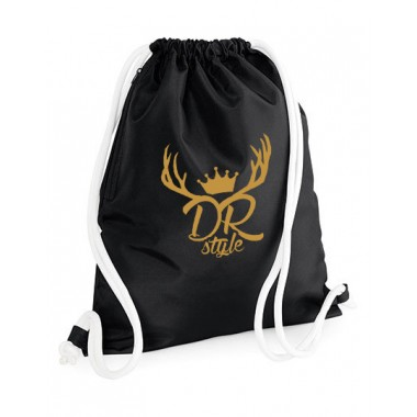 DrStyle Xmas Limited