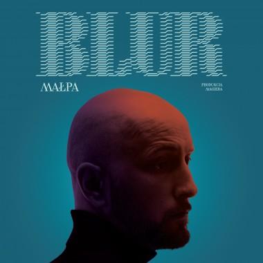 BLUR (wersja podstawowa)