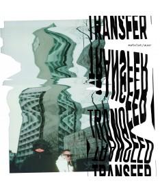 Transfer [wersja deluxe]
