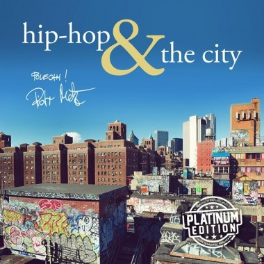 Hip-Hop&the City