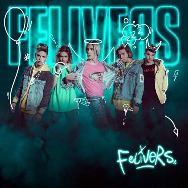 Felivers (wersja podstawowa)