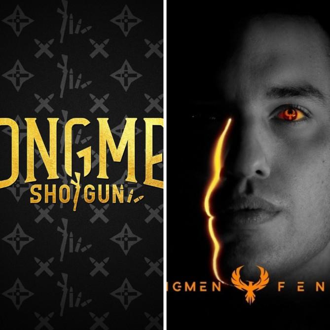 Pakiet SHOTGUN + Fenix