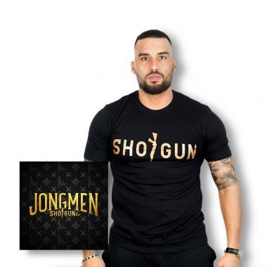 Pakiet SHOTGUN