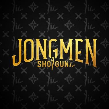 SHOTGUN (wersja preorder standard)