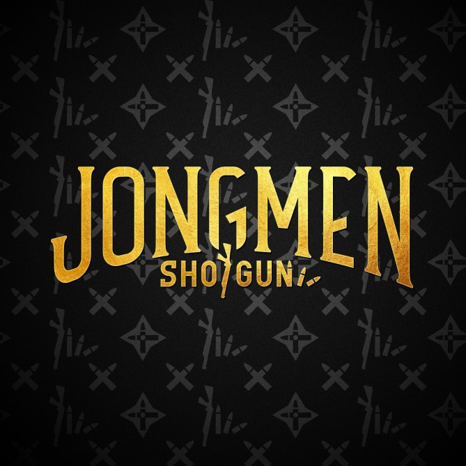 SHOTGUN (wersja preorder)