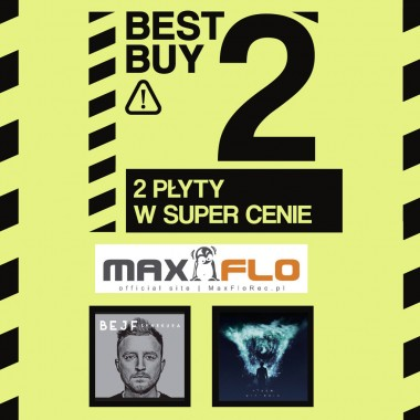 B2B Max Flo Pack (Synekury+Vixtoria)