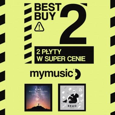 B2B My Music Pack (Możesz zacząć+Sekret)