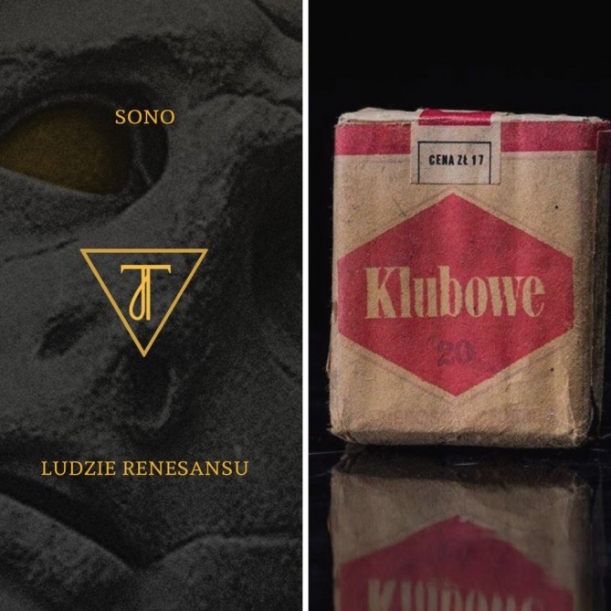 Pakiet Sono + Klubowe