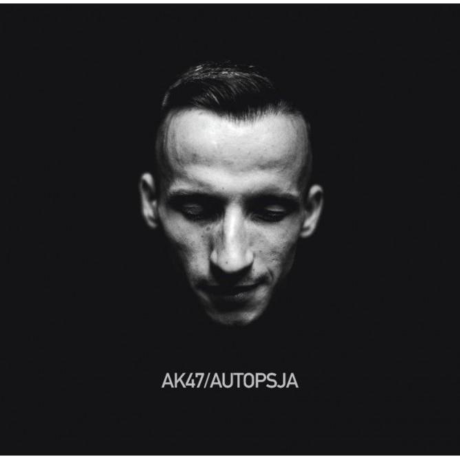 Autopsja - Reedycja