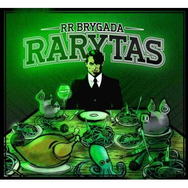Rarytasy