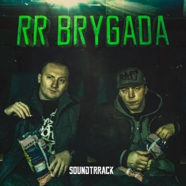 Soundtrrack