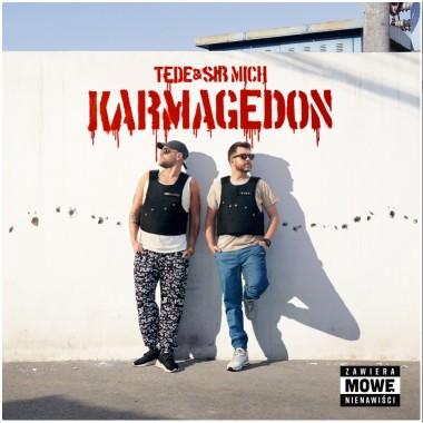 Karmagedon