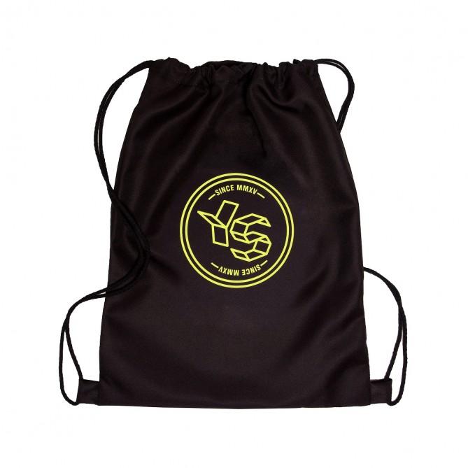 YS BASIC BAG