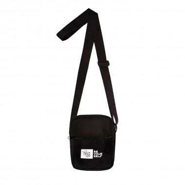CLASSIC BELT BAG