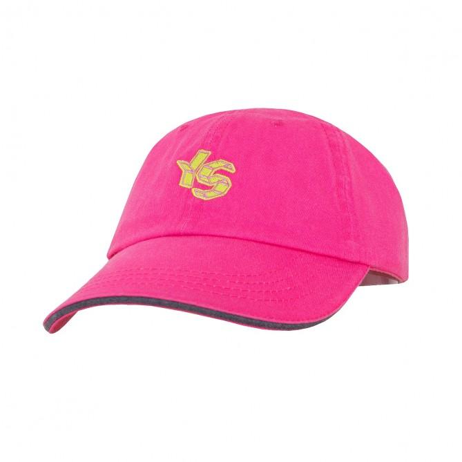YS CLASSIC CAP