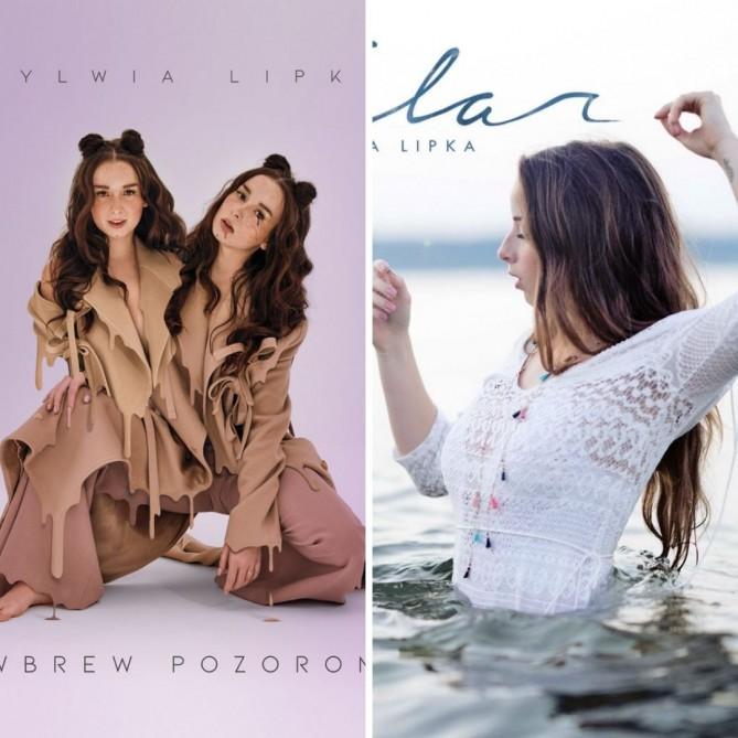 Pakiet Wbrew Pozorom + Fala