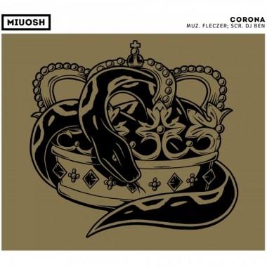 Corona EP