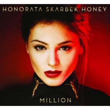 Million (edycja specjalna)