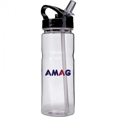AMAG Back to School 2k19