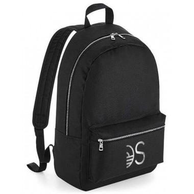 Horyzont Back To School 2k19