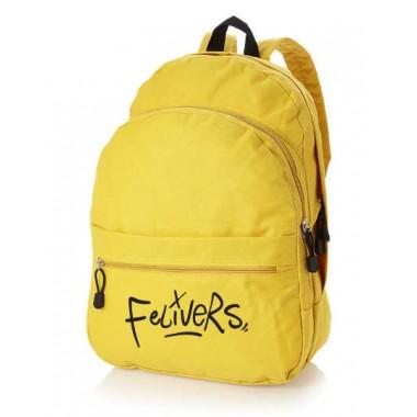 Felivers Back To School 2k19