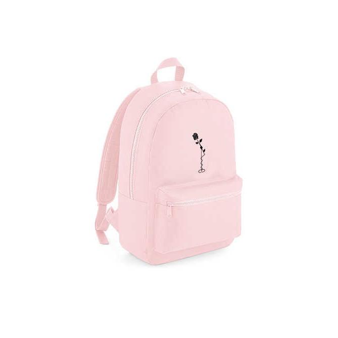 Rose Back To School 2k19