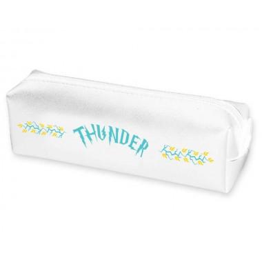 Thunder Back To School 2k19