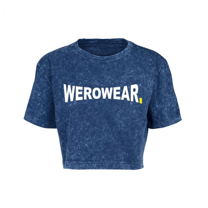 Basic: WeroWear