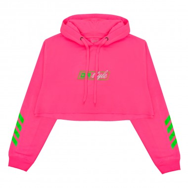 DRStyle Neon [LIMITED]