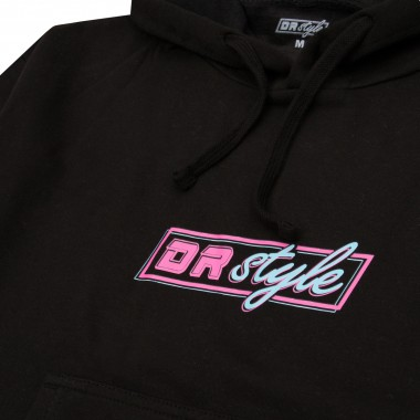 Drstyle Neon